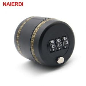 https://www.elprogresoliquorstore.com/wp-content/uploads/2019/05/NAIERDI-Plastic-Bottle-Password-Lock-Combination-Lock-Wine-Stopper-Vacuum-Plug-Device-Preservation-For-Furniture-Hardware.jpg_640x640.jpg